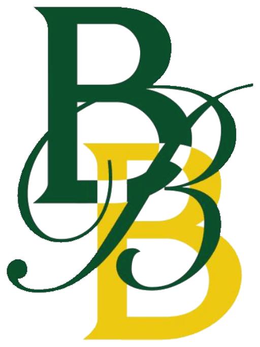 Les Beaux Boisés